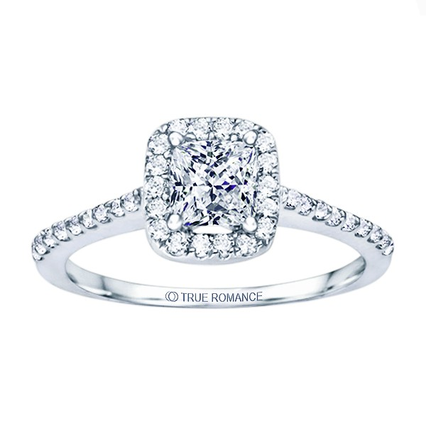 https://www.hellodiamonds.com/upload/product/rm1301p.jpg
