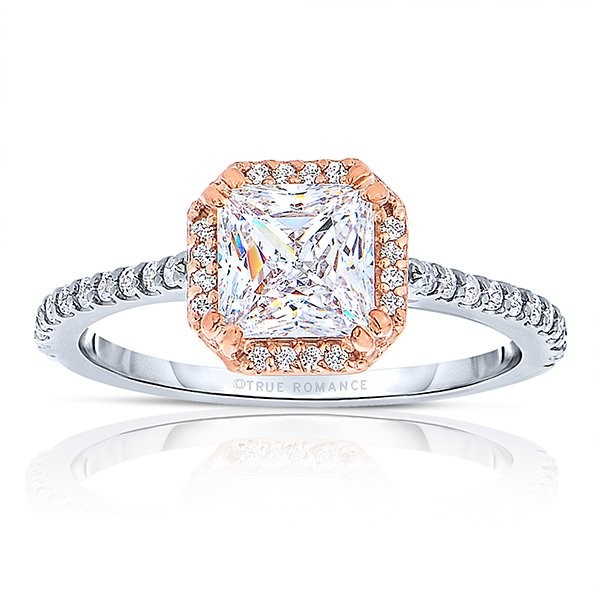https://www.hellodiamonds.com/upload/product/rm1309ptt-pink.jpg