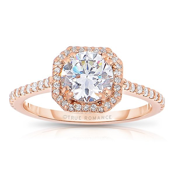https://www.hellodiamonds.com/upload/product/rm1309rs-pink.jpg
