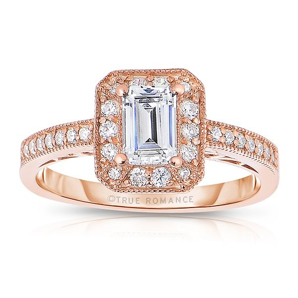 https://www.hellodiamonds.com/upload/product/rm1318ers-pink.jpg