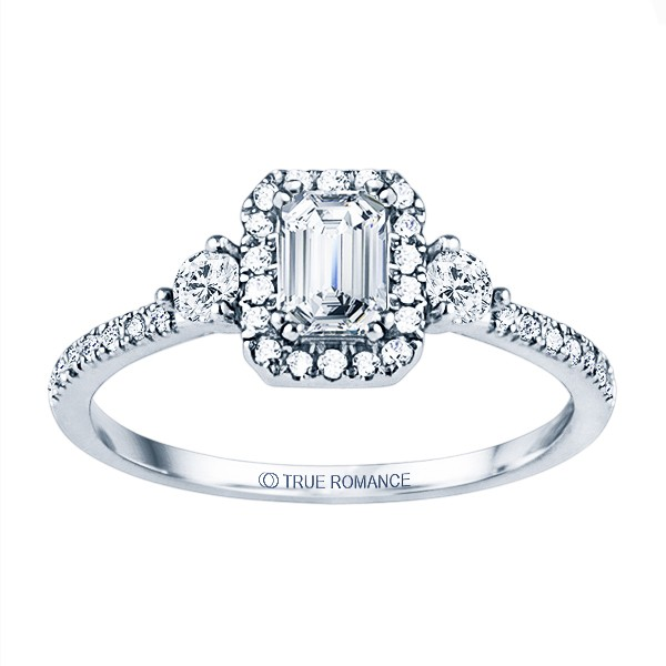 https://www.hellodiamonds.com/upload/product/rm1345e.jpg