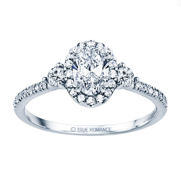 https://www.hellodiamonds.com/upload/product/rm1345v.jpg