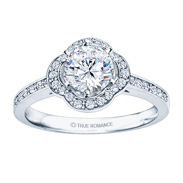 https://www.hellodiamonds.com/upload/product/rm1347.jpg