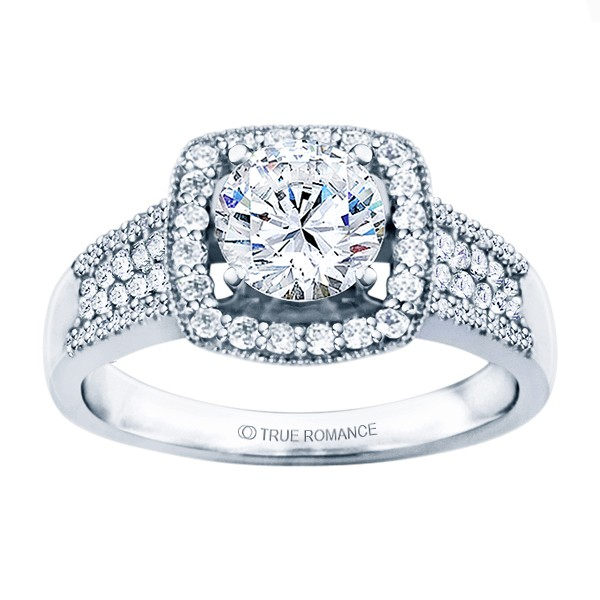 https://www.hellodiamonds.com/upload/product/rm1375.jpg