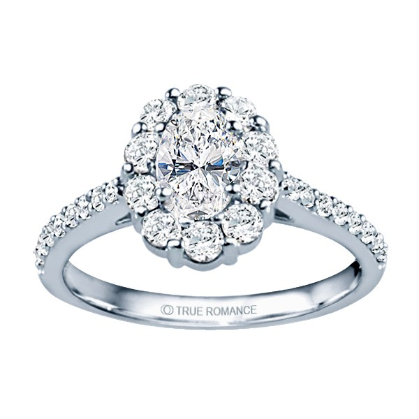 https://www.hellodiamonds.com/upload/product/rm1381v.jpg