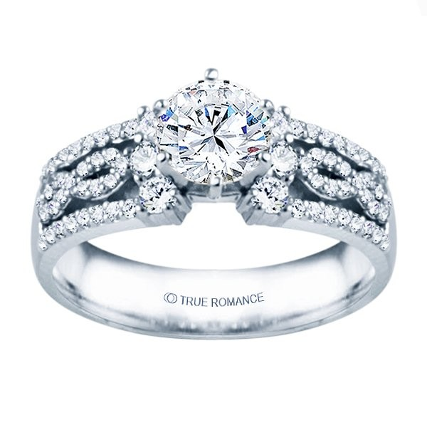 https://www.hellodiamonds.com/upload/product/rm1386.jpg