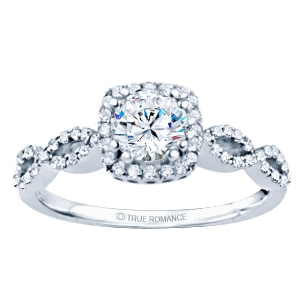 https://www.hellodiamonds.com/upload/product/rm1390.jpg