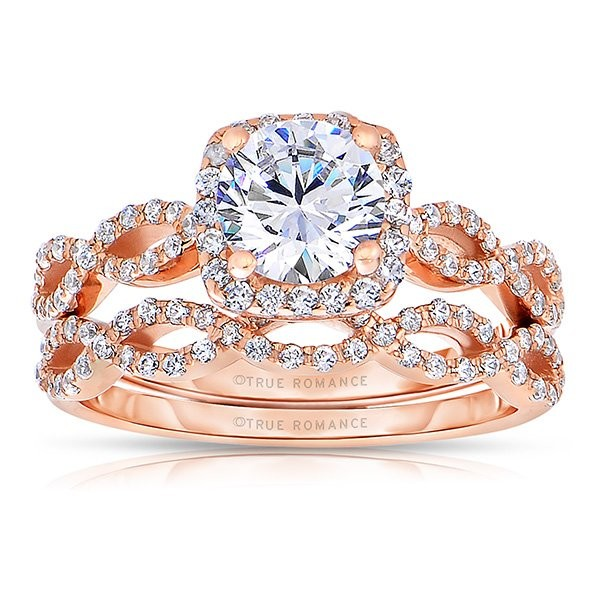 https://www.hellodiamonds.com/upload/product/rm1390r_set-pink.jpg