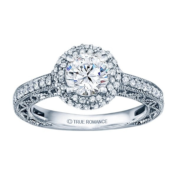 https://www.hellodiamonds.com/upload/product/rm1403.jpg