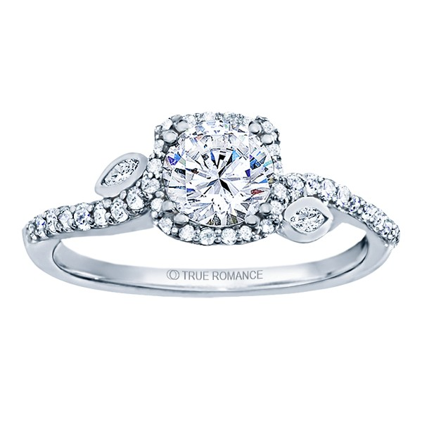 https://www.hellodiamonds.com/upload/product/rm1407r.jpg