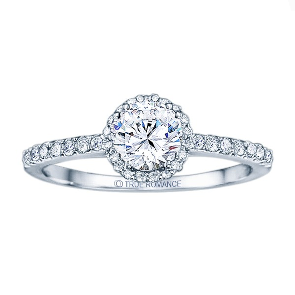 https://www.hellodiamonds.com/upload/product/rm1408.jpg