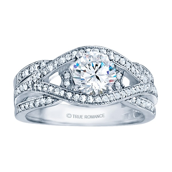 https://www.hellodiamonds.com/upload/product/rm1413.jpg