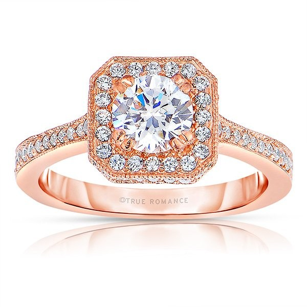 https://www.hellodiamonds.com/upload/product/rm1414r-pink.jpg