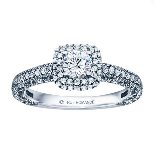 https://www.hellodiamonds.com/upload/product/rm1434r.jpg