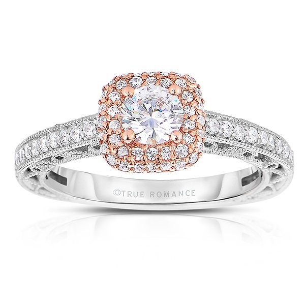 https://www.hellodiamonds.com/upload/product/rm1434rrs-pink.jpg