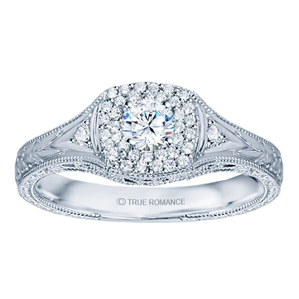 https://www.hellodiamonds.com/upload/product/rm1435.jpg