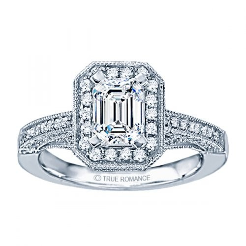 https://www.hellodiamonds.com/upload/product/rm1436.jpg