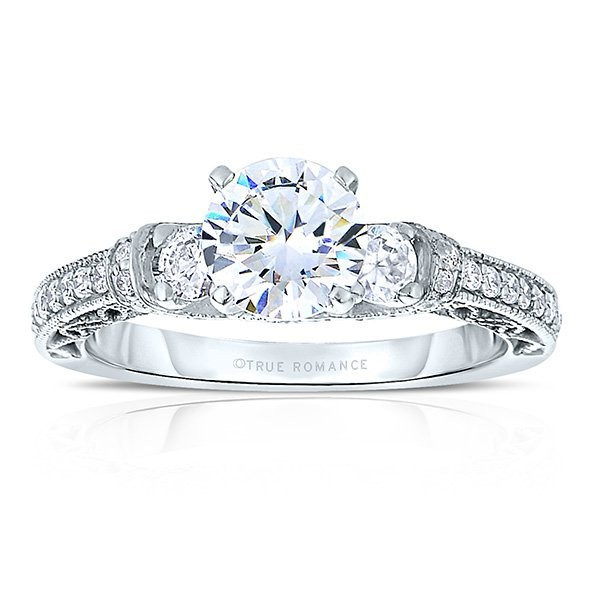https://www.hellodiamonds.com/upload/product/rm1446.jpg