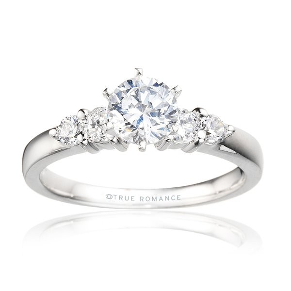 https://www.hellodiamonds.com/upload/product/rm495.jpg