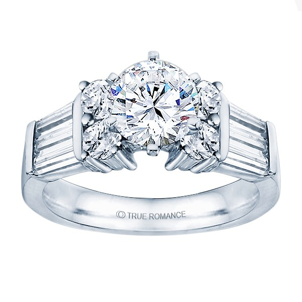 https://www.hellodiamonds.com/upload/product/rm509.jpg