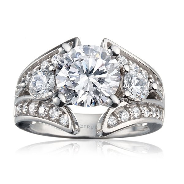 https://www.hellodiamonds.com/upload/product/rm920.jpg
