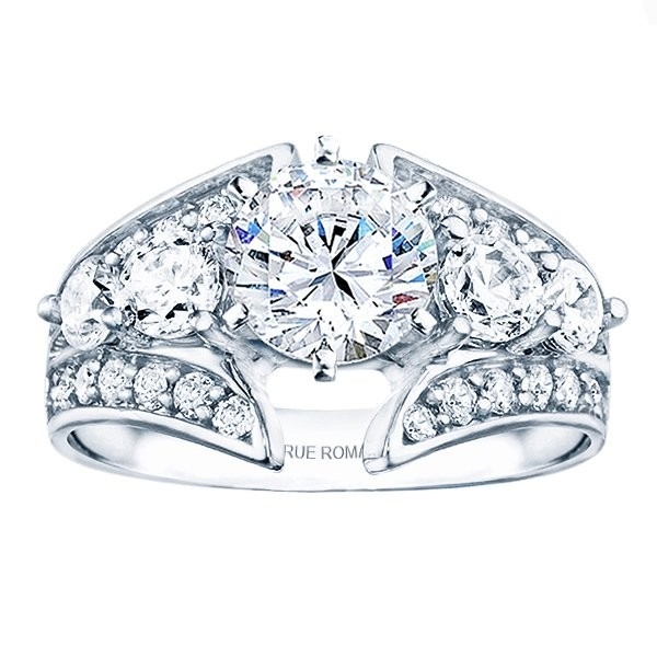https://www.hellodiamonds.com/upload/product/rm921.jpg