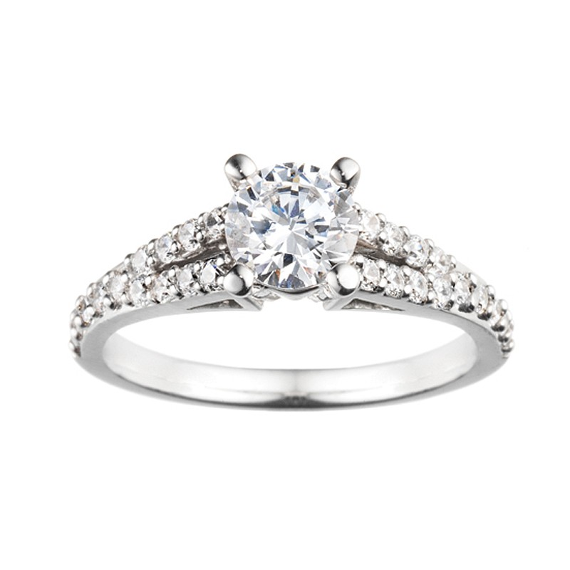 https://www.hellodiamonds.com/upload/product/rm966.jpg