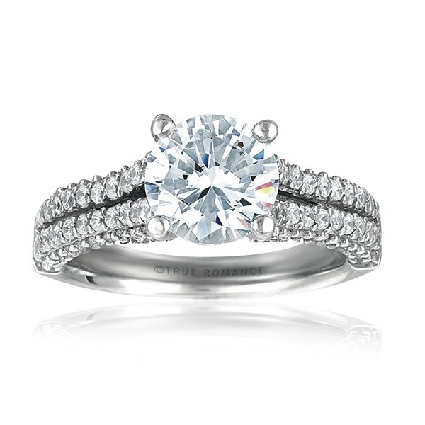 https://www.hellodiamonds.com/upload/product/rm996.jpg