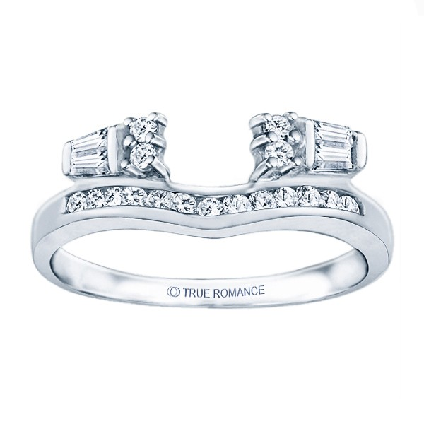 https://www.hellodiamonds.com/upload/product/rw306.jpg