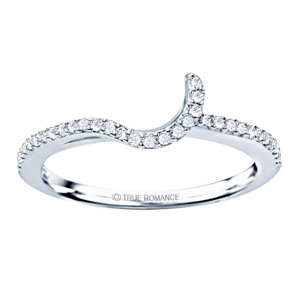 https://www.hellodiamonds.com/upload/product/rw753.jpg