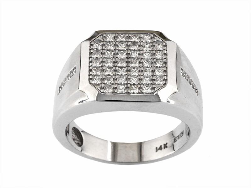 https://www.hellodiamonds.com/upload/product/rz0q521dd3.jpg