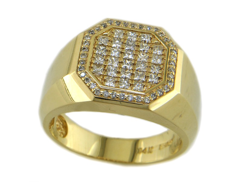 https://www.hellodiamonds.com/upload/product/rz0q881dd4.jpg