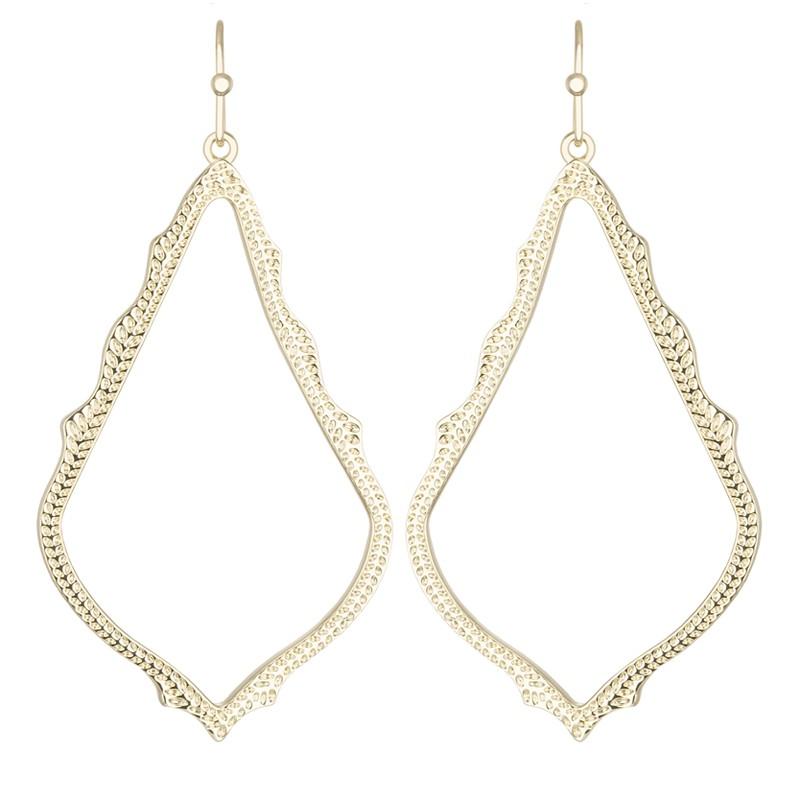 https://www.hellodiamonds.com/upload/product/sophee-earring-gold.jpg