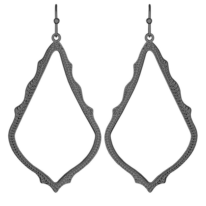 https://www.hellodiamonds.com/upload/product/sophee-earring-gunmetal.jpg
