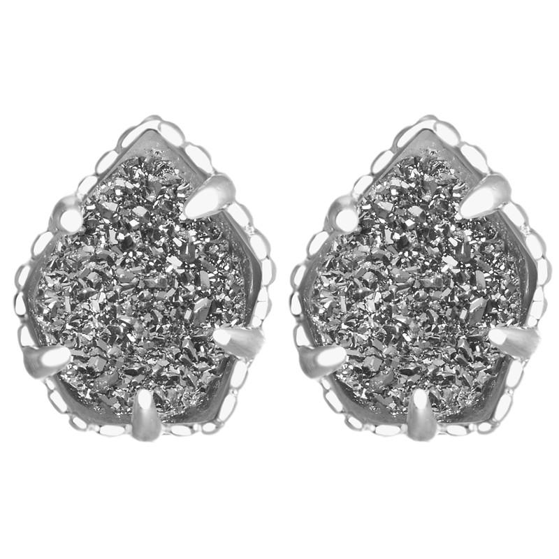 https://www.hellodiamonds.com/upload/product/tessa-earring-rhodium-platinum-drusy.jpg