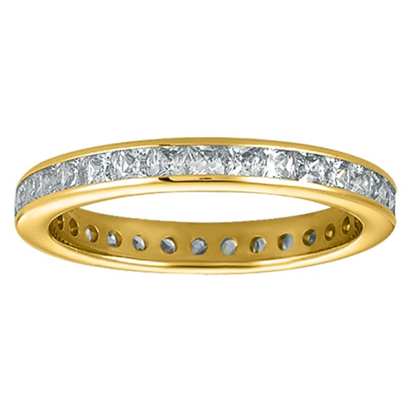 https://www.hellodiamonds.com/upload/product/trueromance_ETR700YG.JPG
