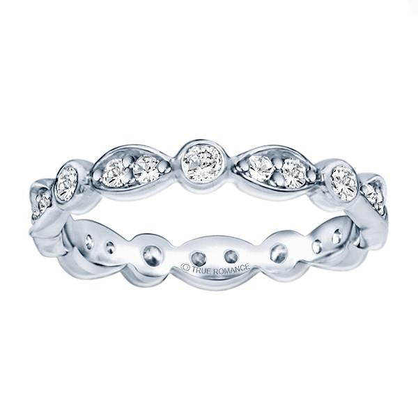 https://www.hellodiamonds.com/upload/product/trueromance_ETR803WG.JPG