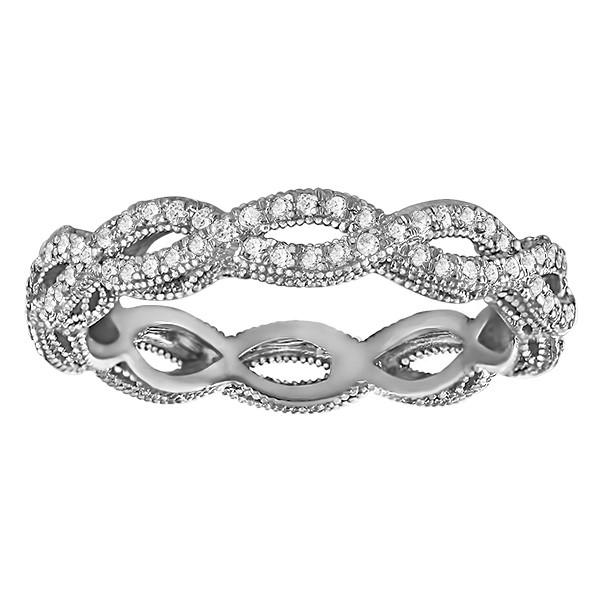 https://www.hellodiamonds.com/upload/product/trueromance_ETR811WG.JPG