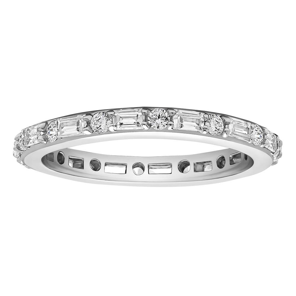 https://www.hellodiamonds.com/upload/product/trueromance_ETR815K6.JPG