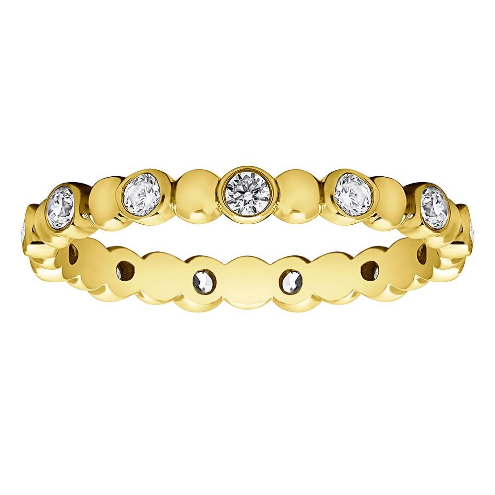 https://www.hellodiamonds.com/upload/product/trueromance_ETR826G7YG.JPG
