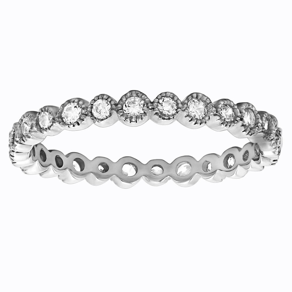 https://www.hellodiamonds.com/upload/product/trueromance_ETR901HWG.JPG
