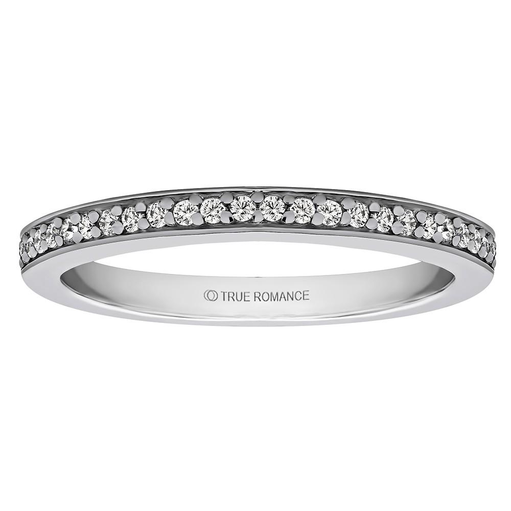 https://www.hellodiamonds.com/upload/product/trueromance_ETR911E6WG.JPG