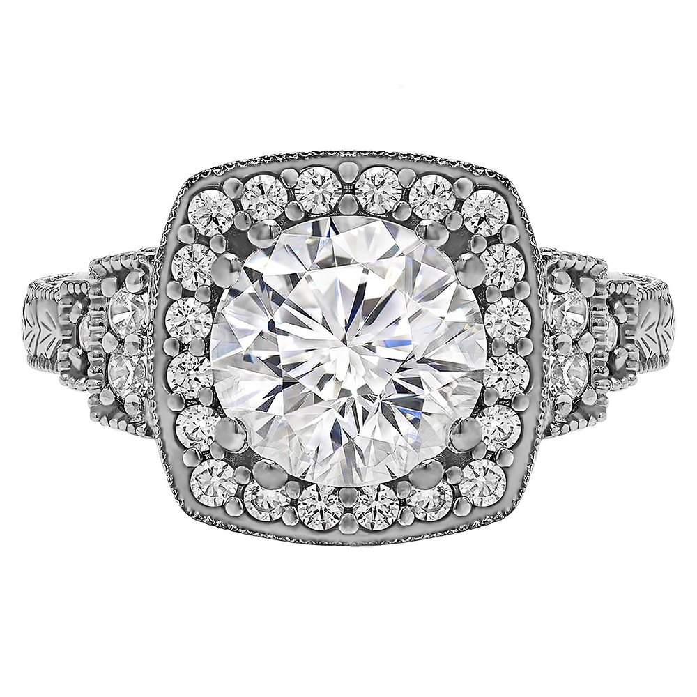 https://www.hellodiamonds.com/upload/product/trueromance_P3RM1360WG.jpg