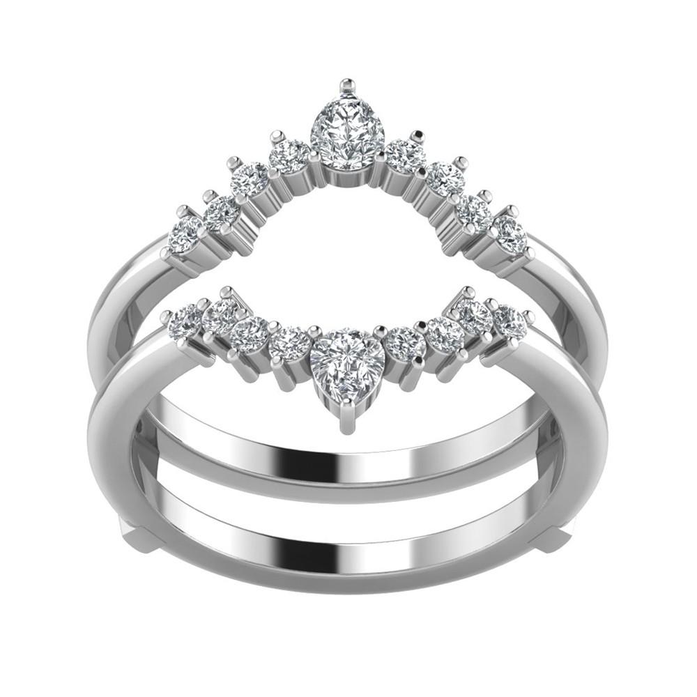https://www.hellodiamonds.com/upload/product/trueromance_RG268S-1569606901.jpg