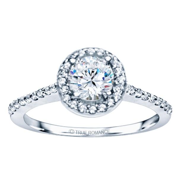 https://www.hellodiamonds.com/upload/product/trueromance_RM1301.jpg