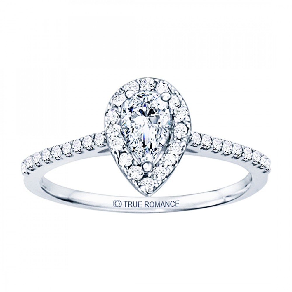 https://www.hellodiamonds.com/upload/product/trueromance_RM1301PS.JPG