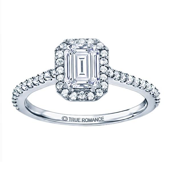 https://www.hellodiamonds.com/upload/product/trueromance_RM1309E.jpg