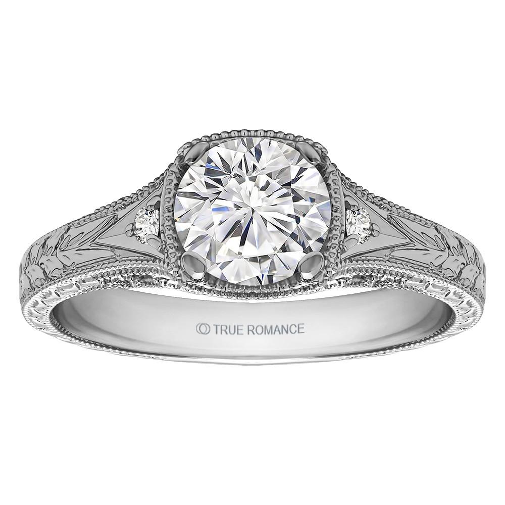https://www.hellodiamonds.com/upload/product/trueromance_RM1316WG.JPG