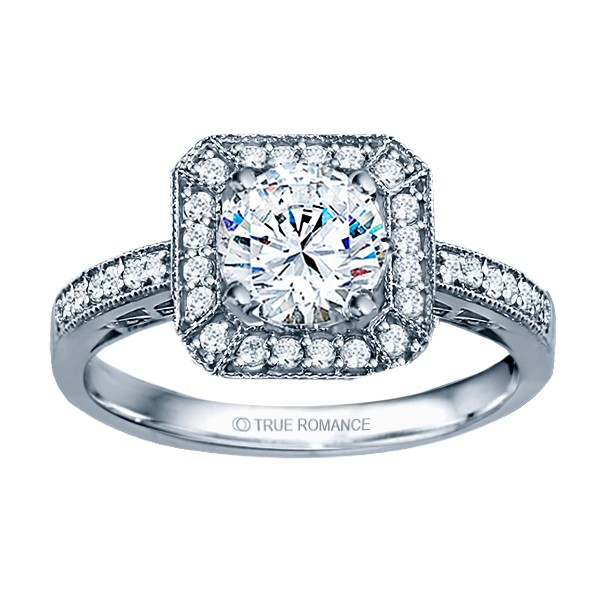 https://www.hellodiamonds.com/upload/product/trueromance_RM1318R.jpg