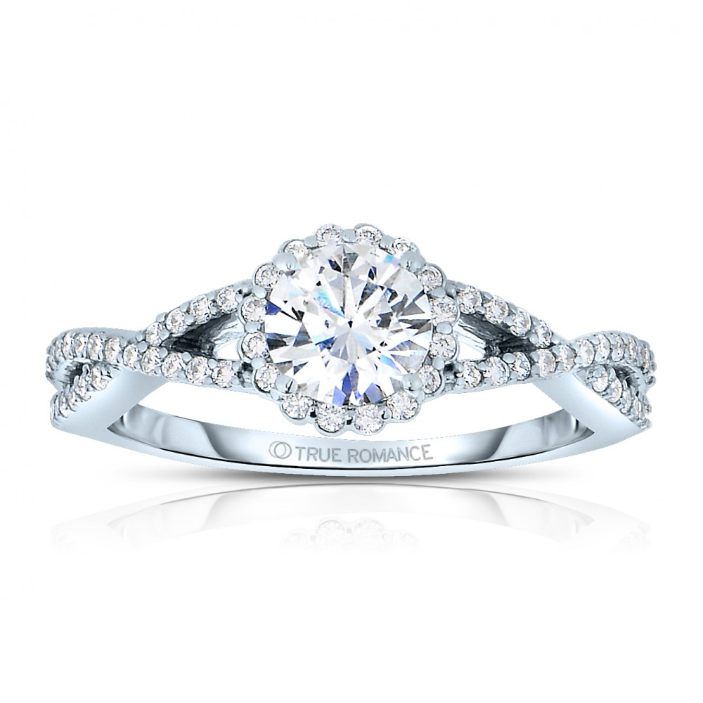 https://www.hellodiamonds.com/upload/product/trueromance_RM1346_F7_1.jpg